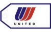 UNITED AIRWAYS